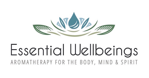 Essential Wellbeings | Certified Aromatherapist & Herbalist